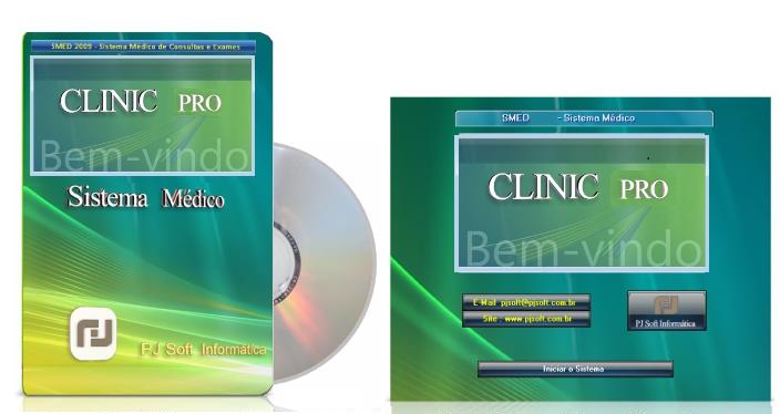 http://www.pjsoft.com.br/clinic_top_prop.jpg