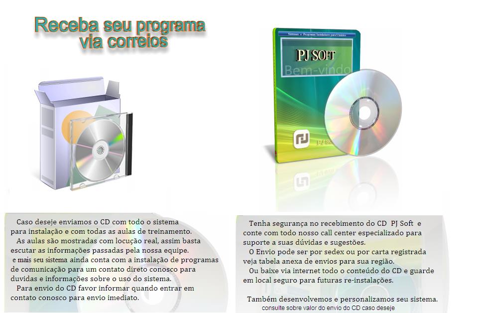 http://www.pjsoft.com.br/images/imob/pag10.jpg