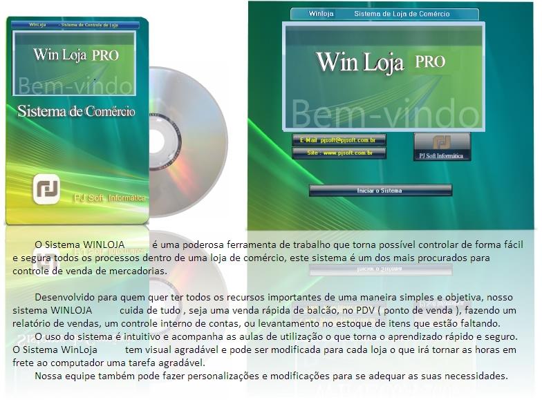 http://www.pjsoft.com.br/loja_tela_prop.jpg